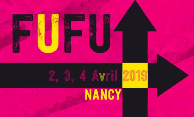 Visueel van project Festival Universitaire du Film Underground