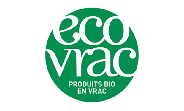 Visuel du projet ECOVRAC : l'épicerie Bio, Écologique, Économique en Vrac
