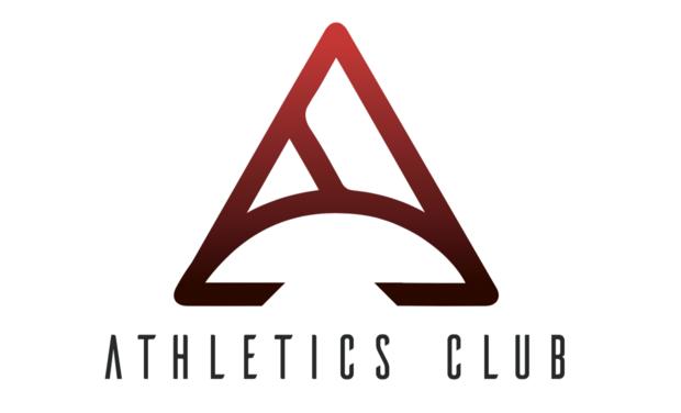 Visuel du projet Athletics Club, Le lieu de vie sportif Marseillais