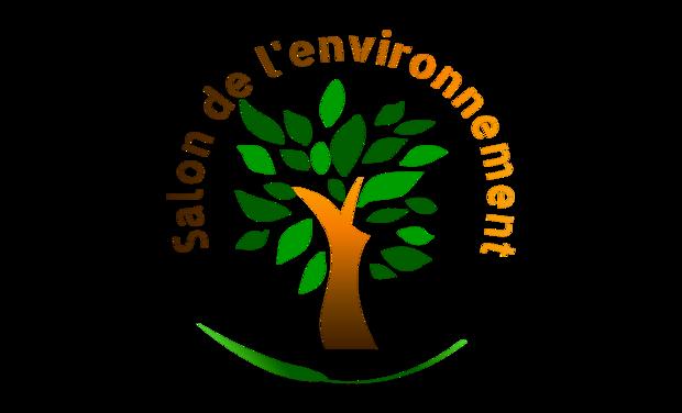 Visuel du projet Le Salon de l'Environnement 2019 !