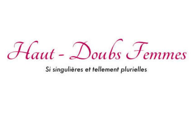 Visueel van project Un magazine féminin pour le Haut-Doubs