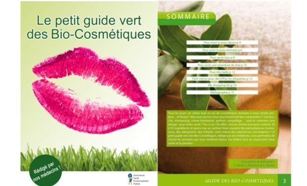 Large_visuelkkbbcosmetique