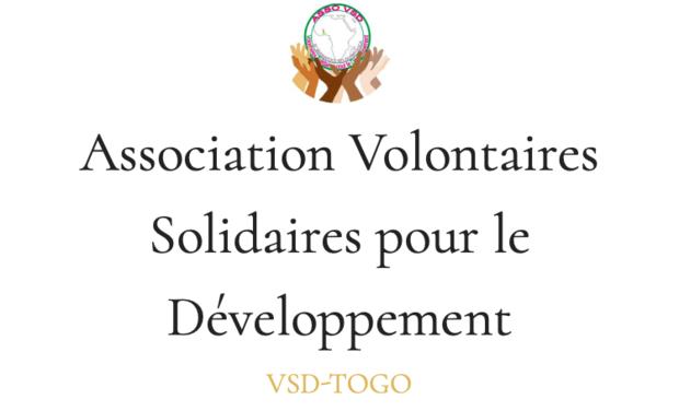 Visuel du projet Les TELA au Togo