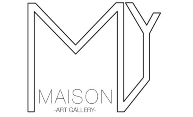 Project visual My Maison Art Gallery