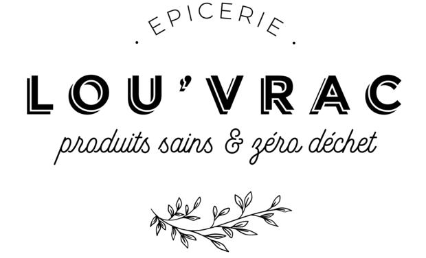 Visuel du projet Lou'vrac : La première épicerie zéro-déchet près d'Aubenas !