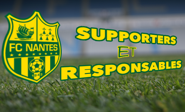 Large_fcnantes_supporters_et_responsables