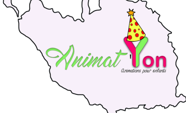 Visuel du projet Animat'Yon renouvelle son matériel