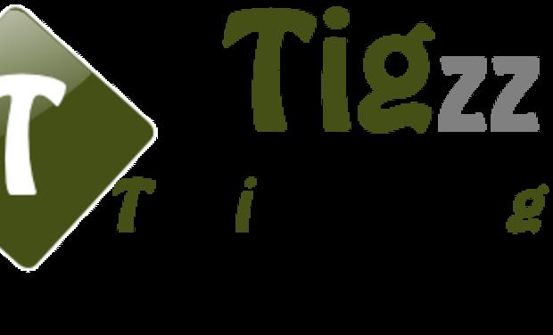 Large_tigzz_exemple-14-1475845098-1475845141