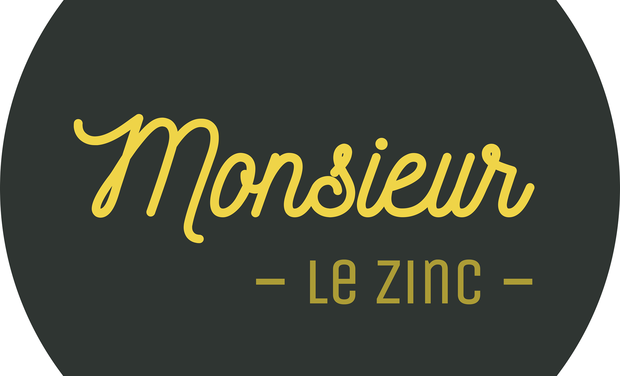 Visuel du projet Monsieur Le Zinc - Rennes