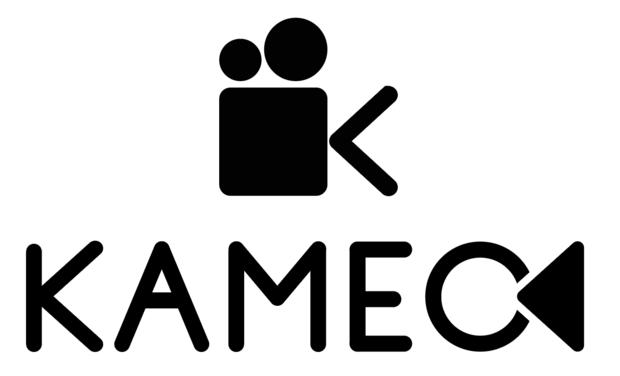 Visueel van project KaméOpen'Air FESTIVAL