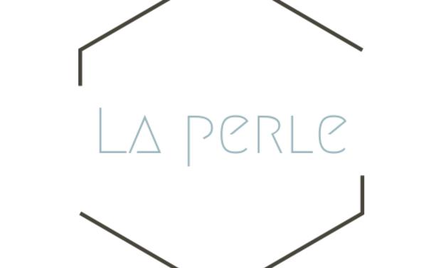 Visuel du projet La Perle food truck