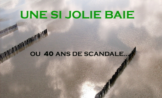 Large_une_si_jolie_baie_1