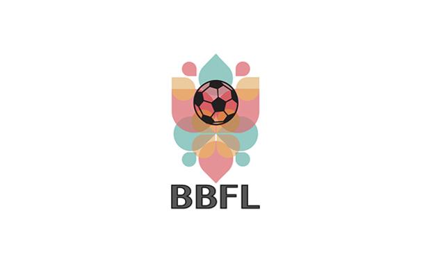 Visuel du projet BBFL & Playbeyond