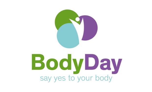 Visuel du projet BODY DAY, journée de l'Acceptation du Corps
