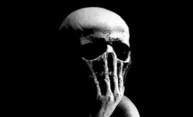 Visuel du projet Psychopompe
