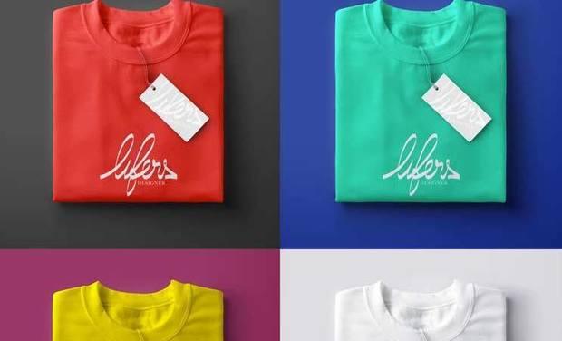 Project visual Artisans streetwear, made in france, aidez nous à lancer la 1ère collection