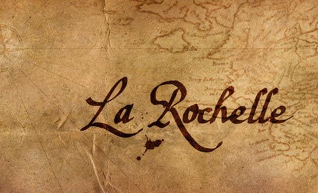 Large_larochelleleretour