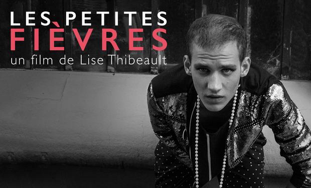 Image du projet Les Petites Fièvres