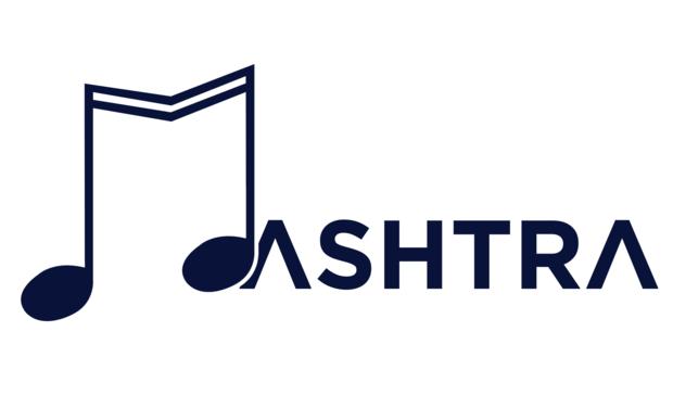 Project visual Mashtra : choisissez les featurings de demain
