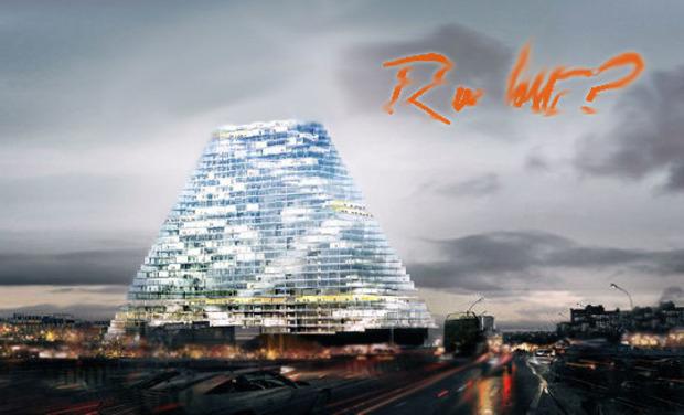 Large_pyramide