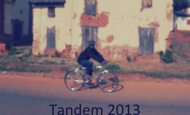Large_tandem