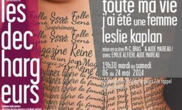 Large_affiche_toute_ma_vie_bitmapweb