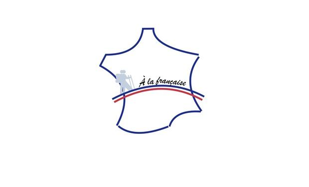 Visuel du projet À la française