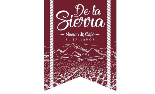 Visuel du projet De La Sierra Café