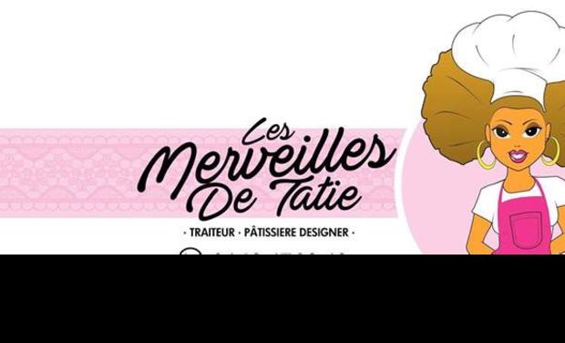 Visueel van project Les Merveilles de Tatie