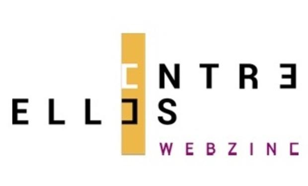 Visuel du projet Entre'Elles webzine