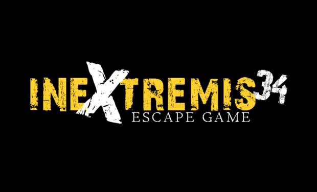 Visueel van project In Extremis 34 - Escape Game sur Montpellier