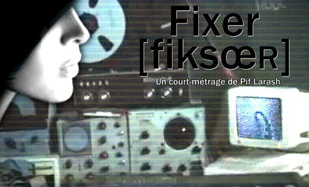 Large_affiche_fixer