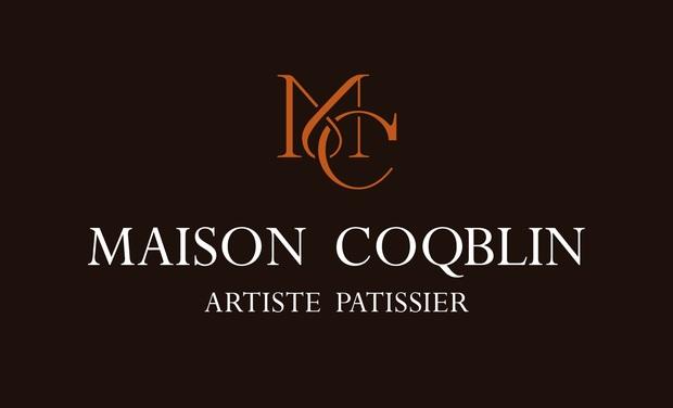 Visueel van project Maison Coqblin