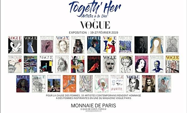 Visuel du projet Togeth'Her