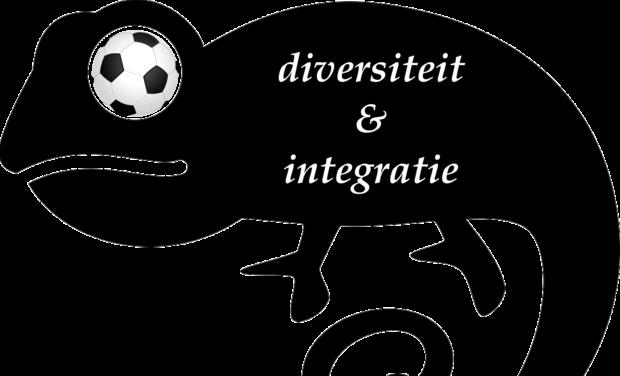 Visuel du projet MVC De Kameleons - Diversiteit & Integratie