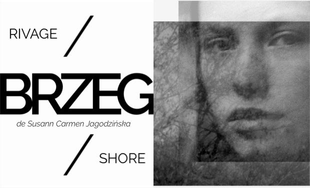 Visuel du projet BRZEG // RIVAGE