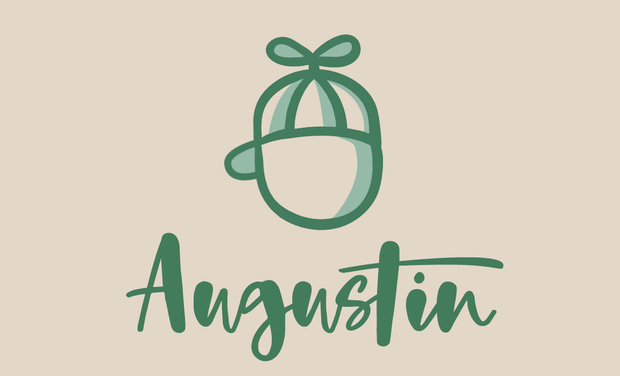 Image du projet AUGUSTIN - FAST CASUAL