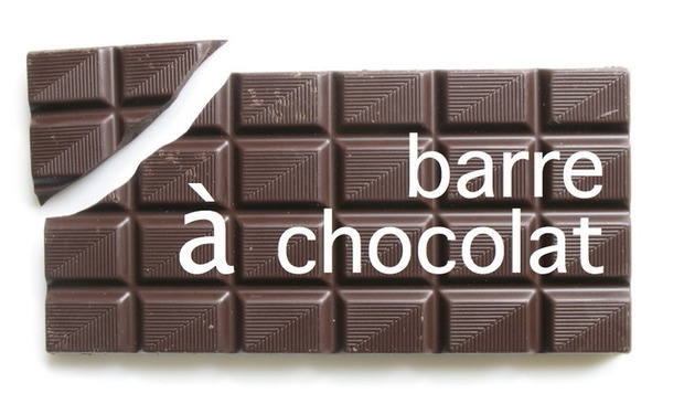 Large_barreachocolat_2