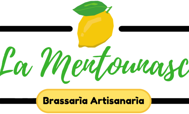 Visuel du projet Brasserie Artisanale La Mentounasc