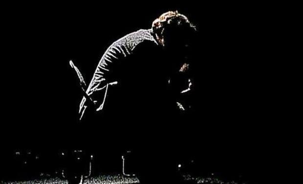 """Visuel du projet PAUL - THE """"LOVE"""" ALBUM"""