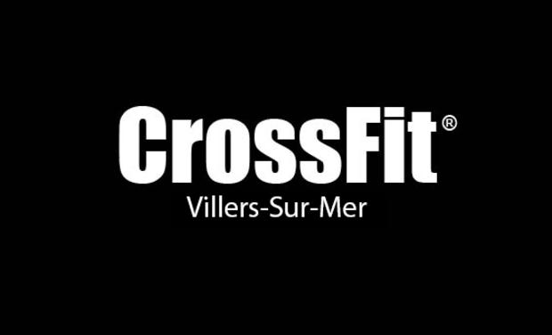 Visuel du projet Ta première box de CrossFit sur la Côte Fleurie
