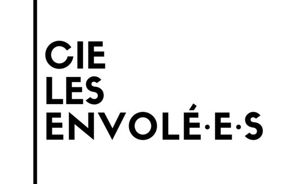 Visuel du projet Les Envolé.e.s