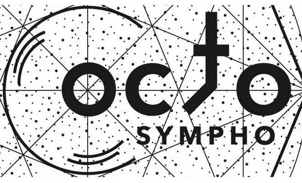 Visuel du projet FESTIVAL OCTO SYMPHO