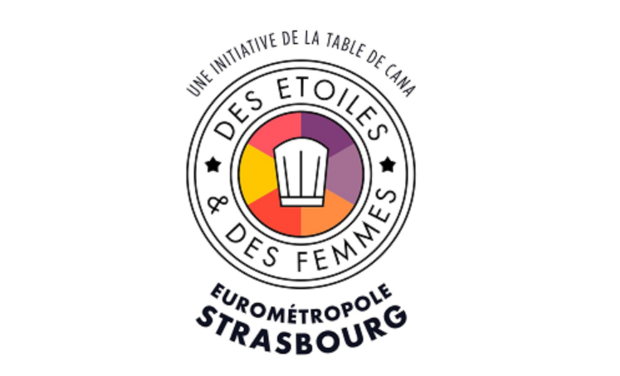 Project visual Des Etoiles et Des Femmes Eurométropole Strasbourg