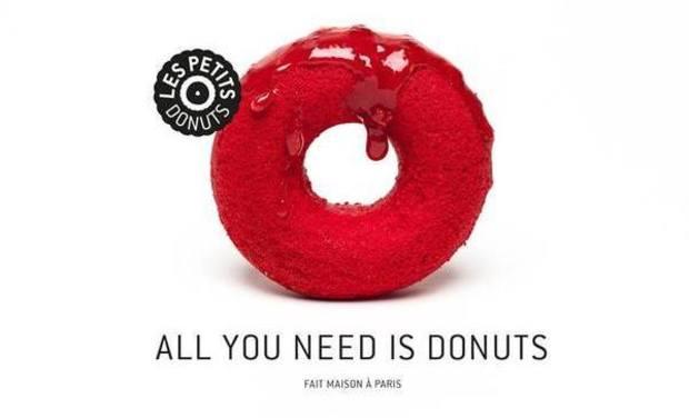 Large_les_petits_donuts_framboise_velvet