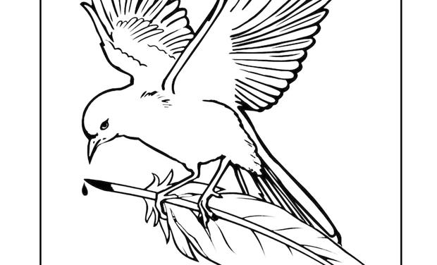 Visuel du projet Création d'une maison d'édition pour les auteurs et poètes namurois.