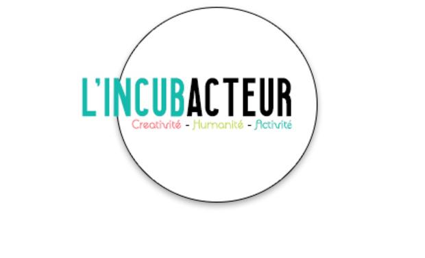 Visuel du projet L'incubaCteur : Projet d'un incubateur Civique, Social, Solidaire et Citoyen