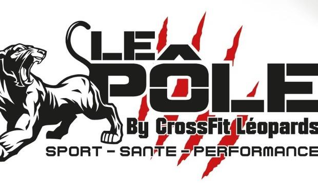 Visuel du projet LE POLE by CrossFit Léopards