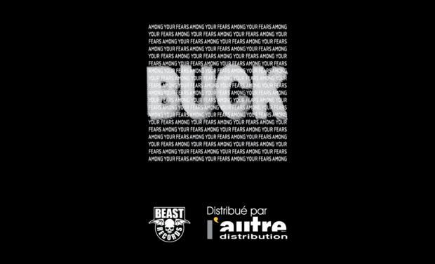 Project visual BUCK, Second LP