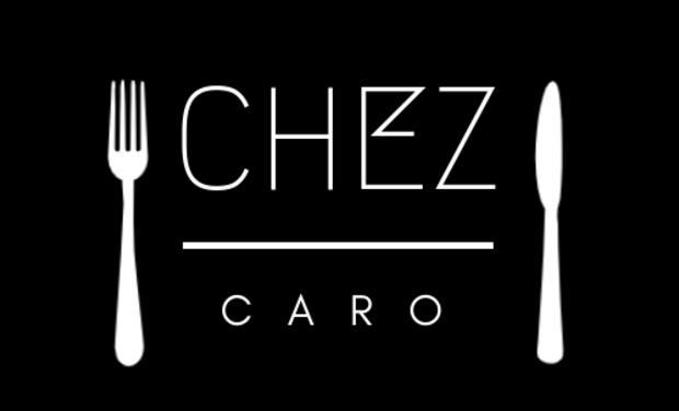 Visuel du projet Chez Caro - Food-truck traiteur